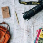 13 Travel Must-Haves That Are TSA Approved 2021